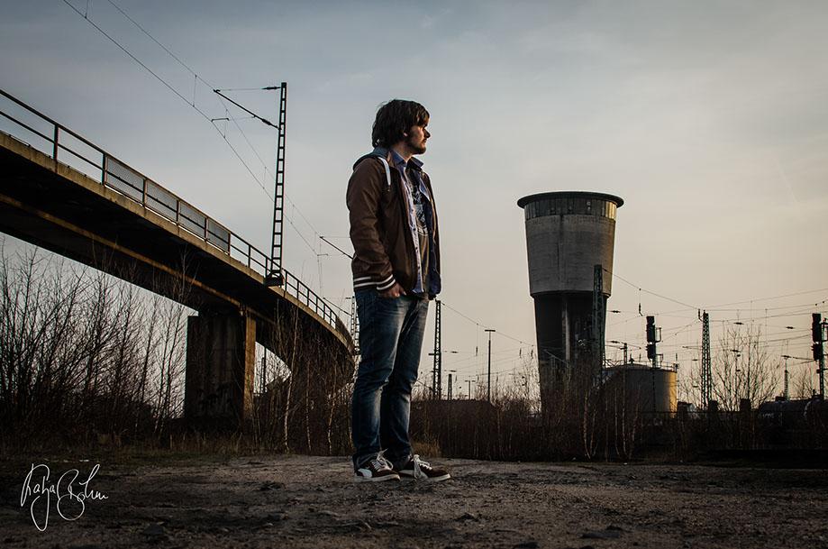 ©katjaboehm.de_Belgrade_DSCF8988