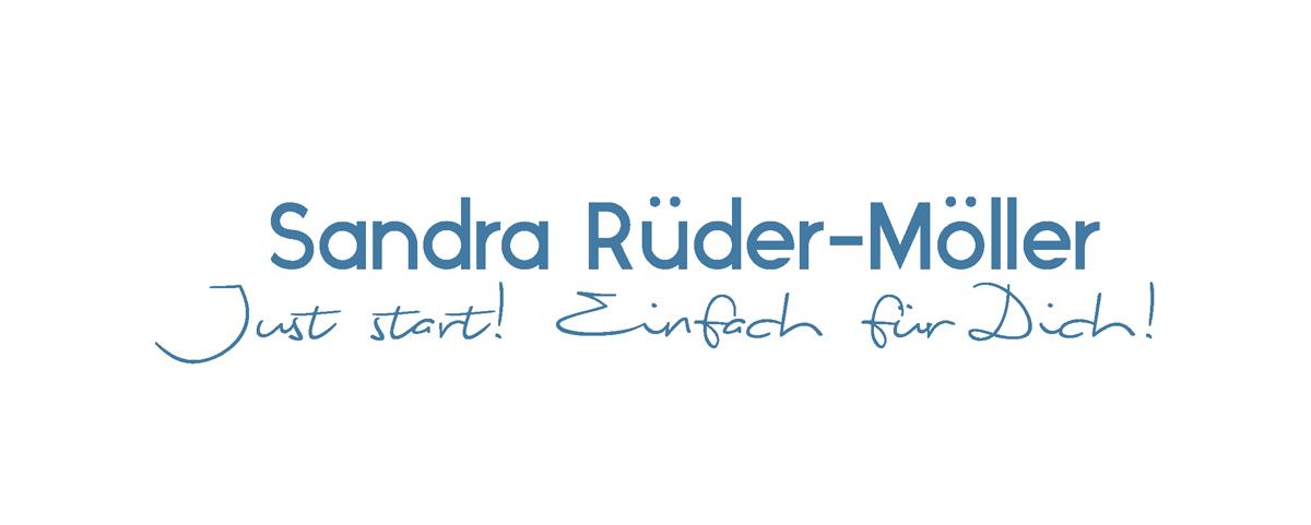 Logodesign by Katja Böhm